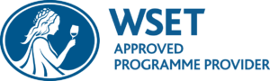 WSET Approved Programme Provider Logo